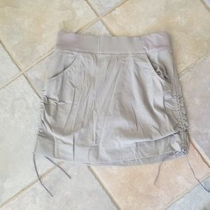 Columbia omni shield outdoors skirt